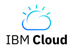 We Are Moving to IBM Cloud
