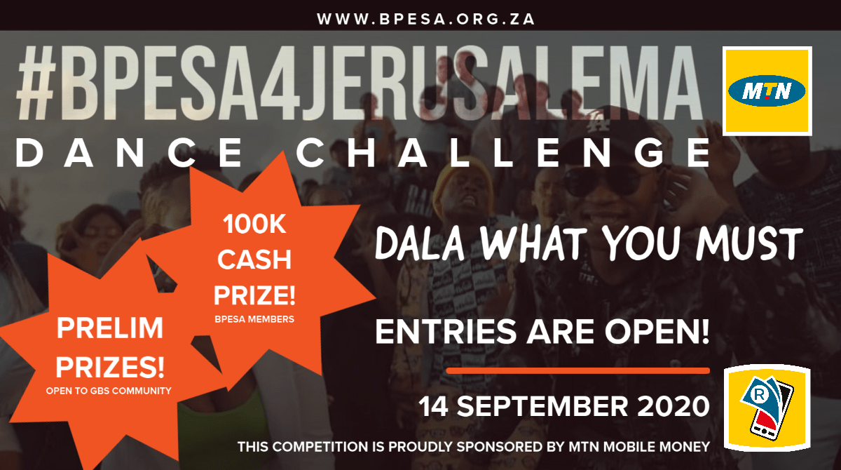 entries open bpesa