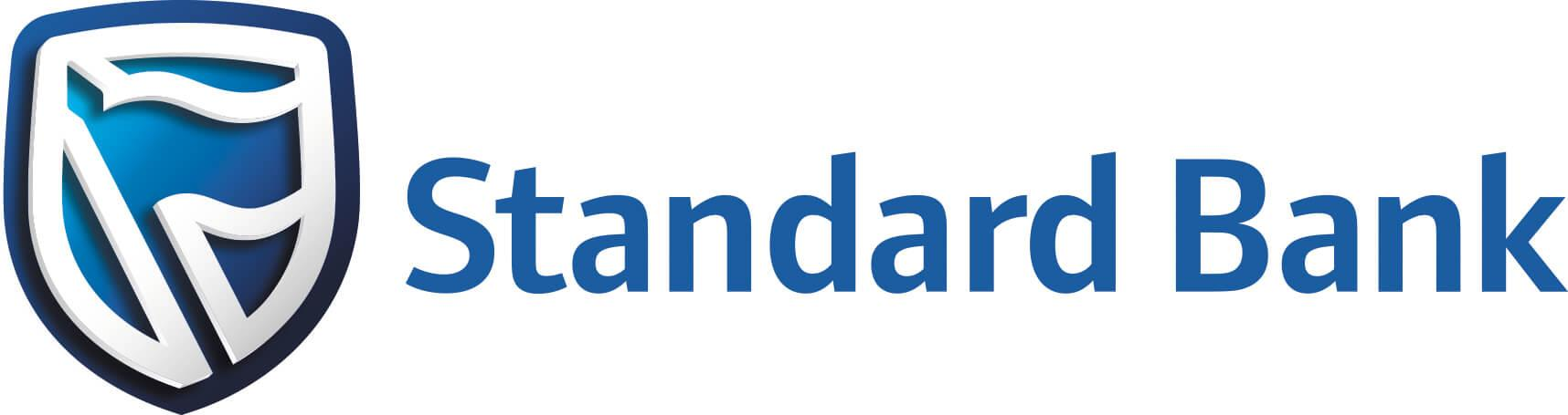 Standard Bank Progress Logo CMYK 1