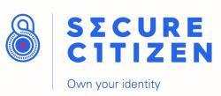 Press Release - Secure Citizen: Enabling secure digital identity for enterprises and individuals