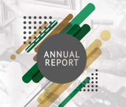 Department of Higher Education and Training (DHET): Annual Report 2017/18