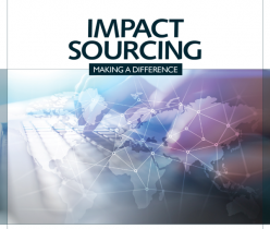 BPESA Impact Sourcing Supplement 2019