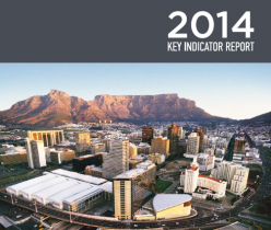 Key Indicator Report 2014