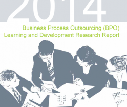 Learning and Development BPO Report