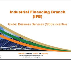 GBS Incentive Presentation 2021-22