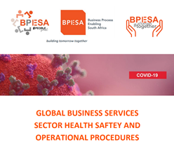 BPESA_GBS-Operational-Health-and-Safety-Protocol_Directive_Updates-20.04.2020